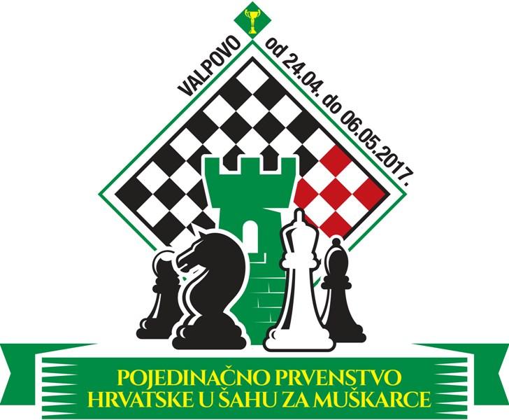 logo Valpovo
